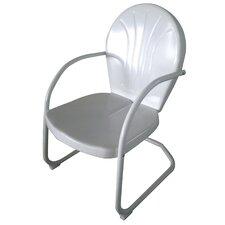AmeriHome Lawn Chair