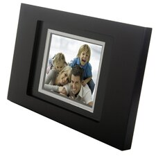 Modern Digital Picture Frame