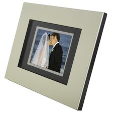 Large Modern Digital Picture Frame