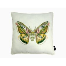 Gris Polyester Pillow