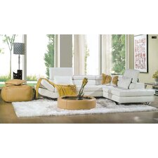 <strong>Hokku Designs</strong> Reims Sectional