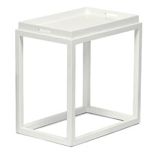 Large Occasional Tray Table