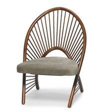 Geo Chair