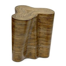 <strong>Oggetti</strong> Showtime Small Occasional Table