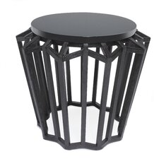 Solara End Table