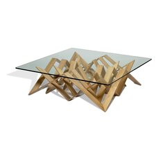 <strong>Oggetti</strong> Tavola Furniture Coffee Table