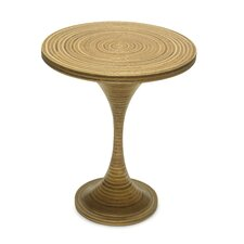 <strong>Oggetti</strong> Showtime Ring Occasional Table