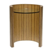 <strong>Oggetti</strong> Margo End Table