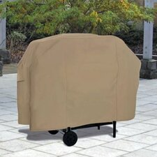 <strong>Classic Accessories</strong> Cart Barbecue Grill Cover