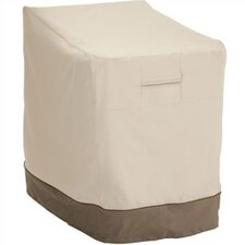 <strong>Classic Accessories</strong> Stackable Chair Cover
