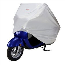 MotoGear Scooter Cover