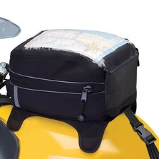 Moto Gear Motorcycle Tank Bag