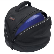 MotoGear Helmet Bag