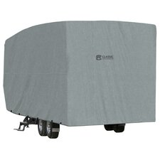 Overdrive PolyPro 1 Toy Hauler Cover