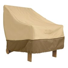 <strong>Classic Accessories</strong> Veranda Patio Adirondack Chair Cover