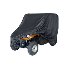 Quadgear UTV Storage Cover