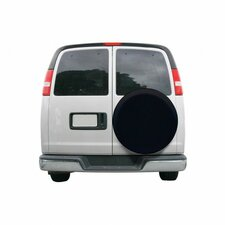 <strong>Classic Accessories</strong> RV Universal Fit Spare Tire Cover
