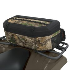 ATV Range Rack Bag