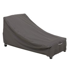 <strong>Classic Accessories</strong> Ravenna Patio Day Chaise Cover