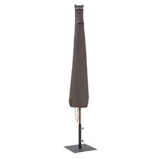 <strong>Classic Accessories</strong> Ravenna Patio Umbrella Cover