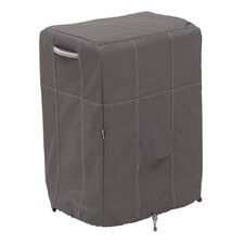 <strong>Classic Accessories</strong> Ravenna Patio Smoker Cover