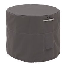 <strong>Classic Accessories</strong> Ravenna Patio Air Conditioner Cover