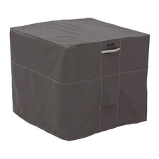 Ravenna Patio Air Conditioner Cover