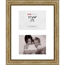 Photo Collage Picture Frame