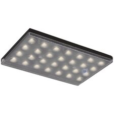 Diode Under Cabinet LED Light in Oil-Rubbed bronze