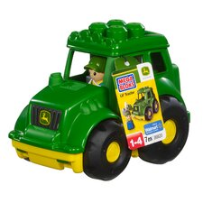 John Deere Little Vehicle