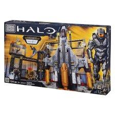 Halo Countdown