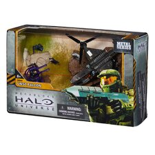 Halo Universe UNSC Falcon