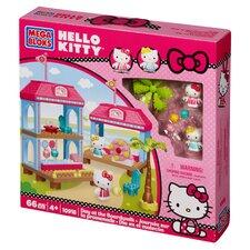 Hello Kitty Boardwalk
