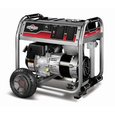 4375 Watt Generator
