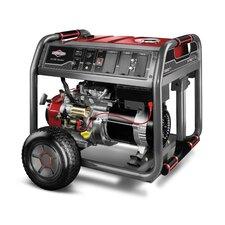 7,000 Watt Generator