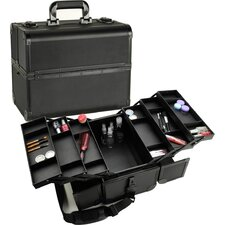 Professional Large Makeup Case