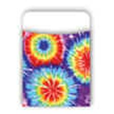 Pick A Pocket Lib Pockets Tie Dye
