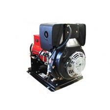 Emergen-C Series 6000 Watt Diesel Generator