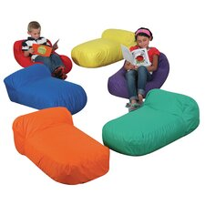 Pod Pillow (Set of 6)