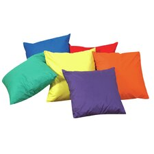 Mini Pillow (Set of 6)