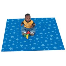 <strong>The Children's Factory</strong> Starry Night Activity Mat