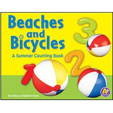 Beaches & Bicycles A Summer