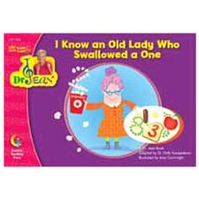 I Know An Old Lady Who Swallowed a