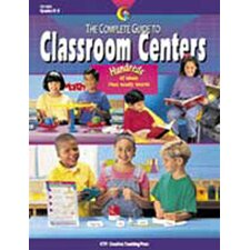 The Complete Guide Class Centers