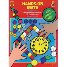 Hands-on Math Gr 2-3