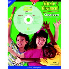 Music & Movement In The Classroom