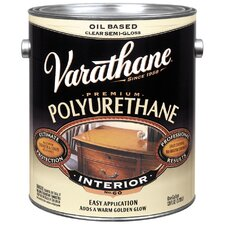 Varathane® Classic Clear Diamond™ Wood