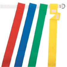 Flag Football Yellow (Set of 12)