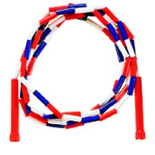 <strong>Dick Martin Sports</strong> Jump Rope Plastic 10 Sections On