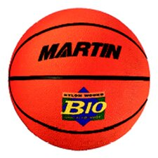 <strong>Dick Martin Sports</strong> Basketball Junior Orange Size 5